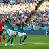 Νότια Κορέα - Γερμανία 2-0
