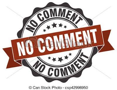 Penyebab Blog Sepi Komentar: Lurkers