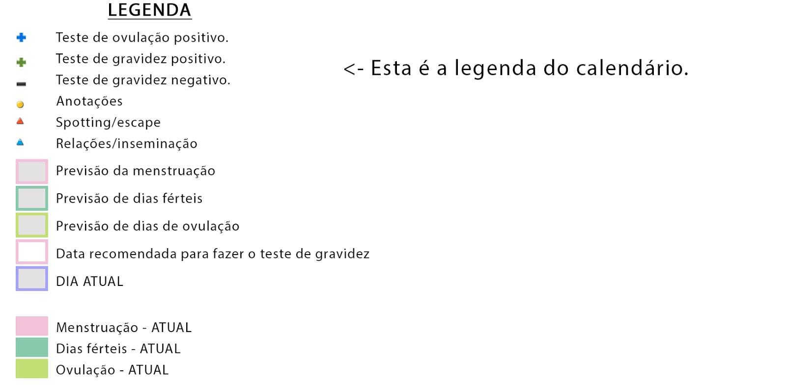 O que significa friends em portugues