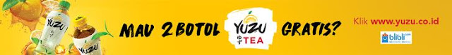 Manfaat Yuzu Tea Bagi Kesehatan Tubuh