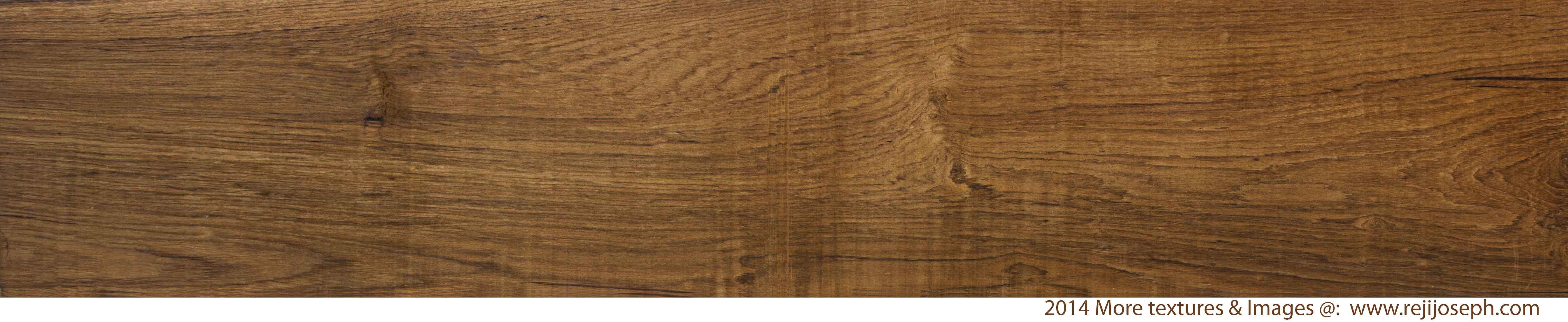 Plane Wood texture 00009
