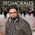 ▷ Descargar Cuestión de Actitud [2011] - Tito Morales [MP3-320Kbps]