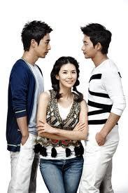 Xem Phim Hoan Hô Tình Yêu 2011