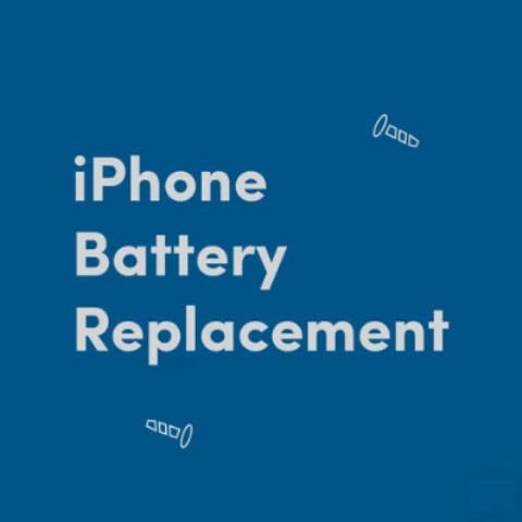 Power Mac Center Releases Guidelines on the iPhone Battery Replacement