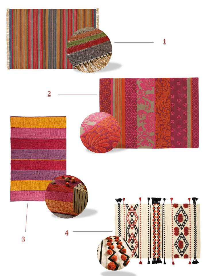 tapis maison du monde crdit maisons du monde with tapis maison du monde tapis pompon maison du. Black Bedroom Furniture Sets. Home Design Ideas