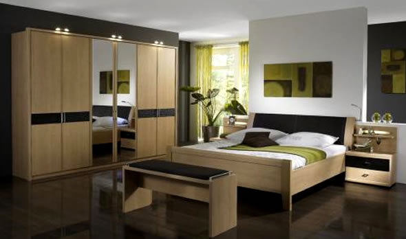 home design furniture architecture furniture design