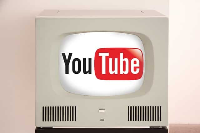 YouTube,Video,Kaise, Download,