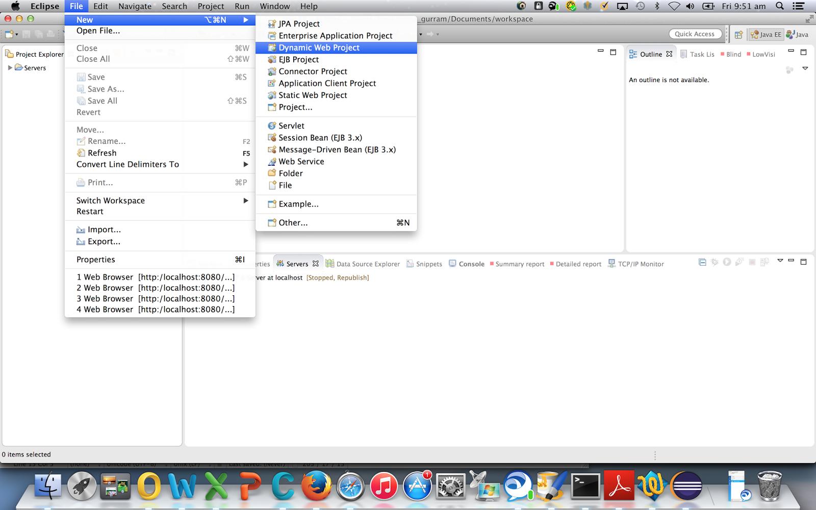 Programming for beginners: Struts2 : Return JSON response