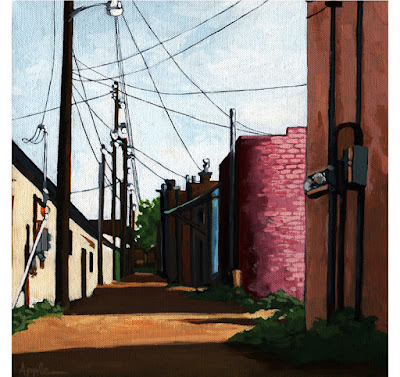 http://www.applearts.com/content/back-alley-back-entrance-city-street-alleyway-urban-art