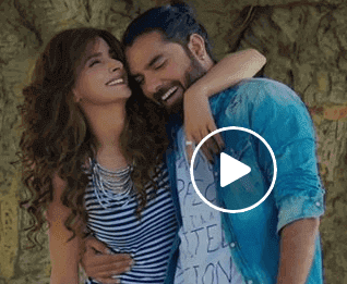 Pakistani movie Lahore se Aagey Trailer cast budget release date