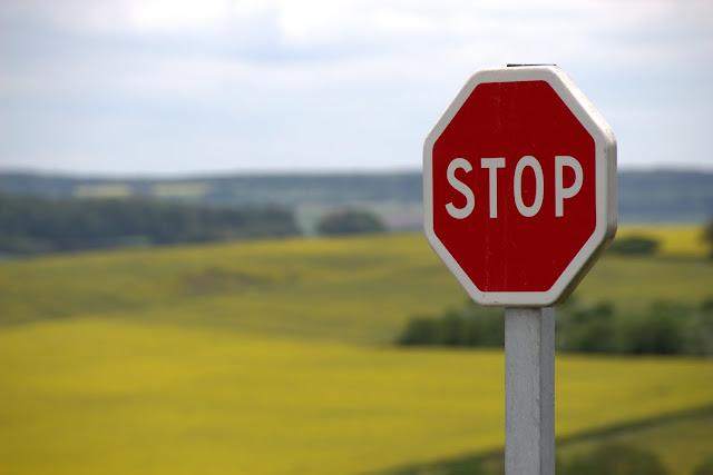Dukung StopTheFakes ICO Untuk Memberantas Pembajakan dan Pemalsuan