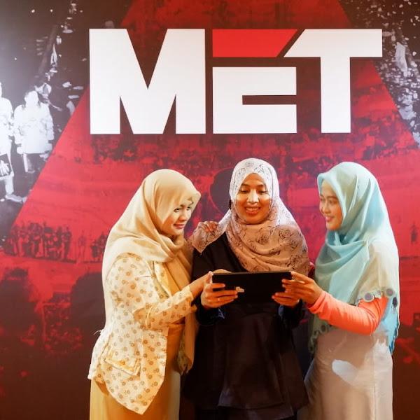 Mineski Organisasi Esports Terbesar di Asia Tenggara Hadir di Indonesia