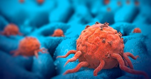 How does cancer do that? Cancer cells find ways to resist treatment | Fitnesscode.blog