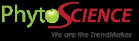 Phytoscience logo
