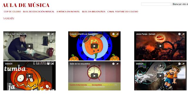 https://sites.google.com/site/aulademusica1718/samain