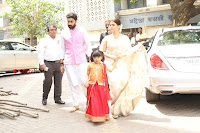 Aishwarya Rai Father Prayer Meet With Suniel Shetty Abhishek Bachchan  0005.JPG