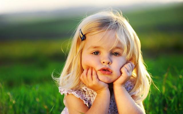 صور بنات كيوت girl beautiful photo
