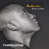 Musica Thiaguinho - Botando Pra Quebrar (2014)