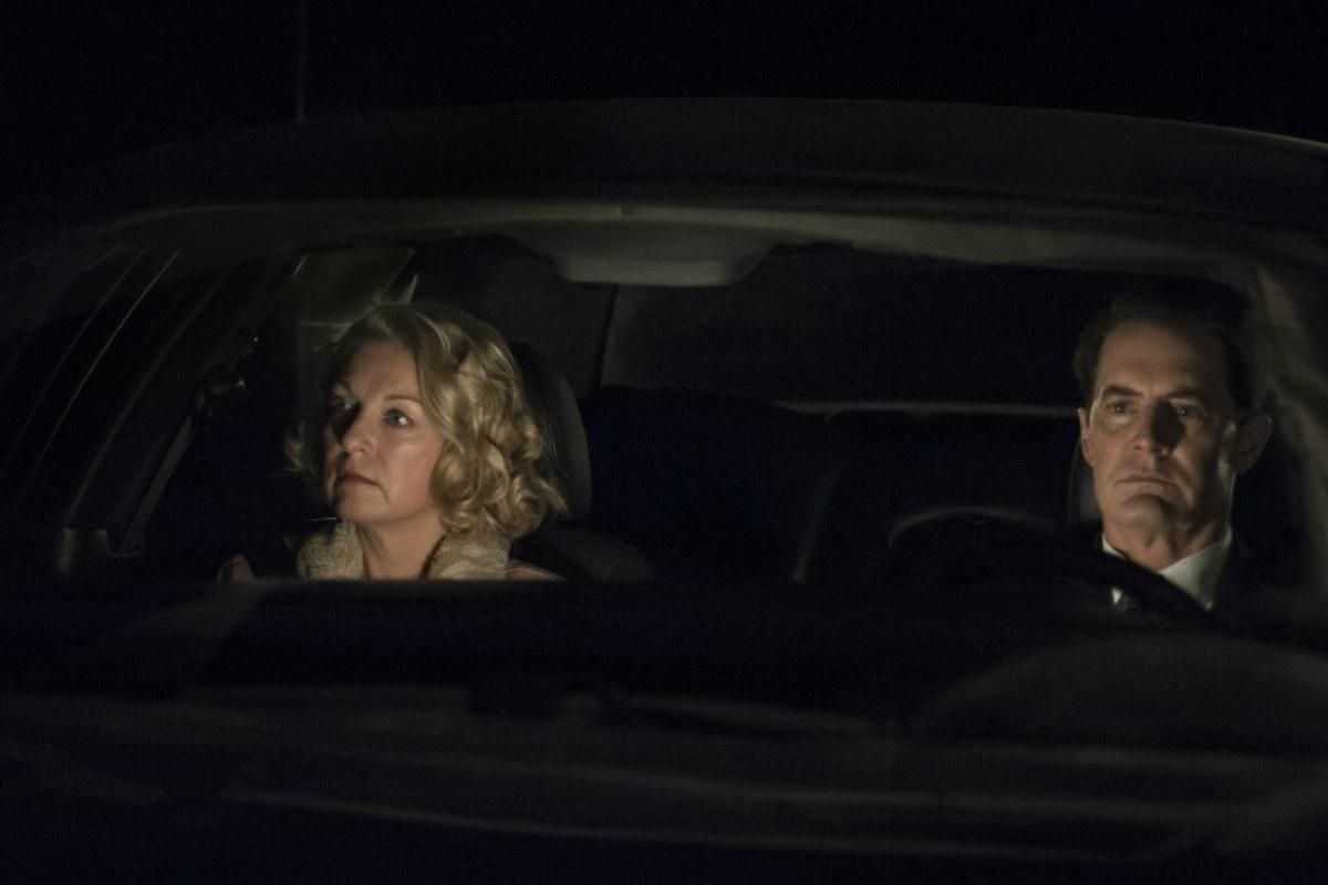 is cooper's treasure renewed for season 3?