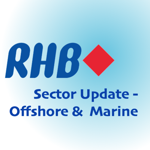 Offshore and Marine - RHB Invest 2016-01-21: A Monopsony Makes No Cents For Singapore