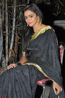 Sowjanya in Black Saree ~  047.JPG
