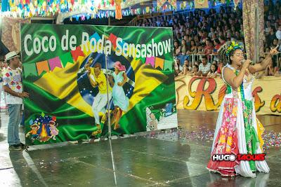 http://www.hugotaques.com/2018/07/ii-festival-alagoano-de-coco-de-roda.html