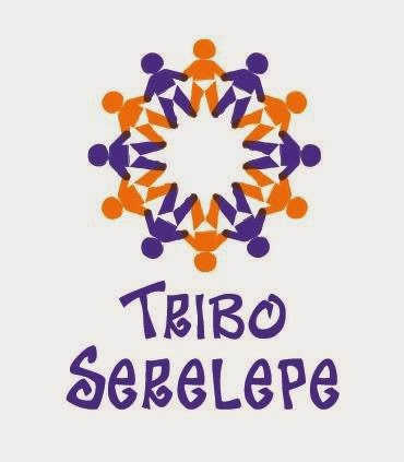 Tribo Serelepe