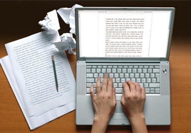 Spin Rewriter, Software Gratis Untuk Rewrite Artikel