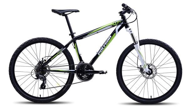 Harga Sepeda Gunung Polygon Premier 3.0