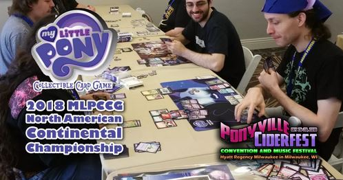 http://ponyvilleciderfest.com/sessions/2018-mlpccg-na-continental-championship/