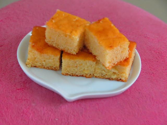 Simple Vanilla Cake Recipe Kenya: Mittu Cooking Love: Eggless Vanilla Cake (easy Plain Cake