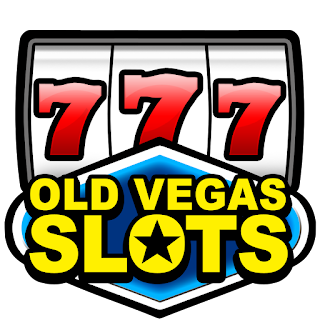 Old Vegas Slots Bonus Share Links