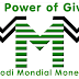 MMM Nigeria Is Back. Read details.