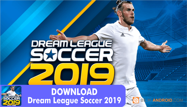 download-game-dream-league-soccer, dream-league-soccer