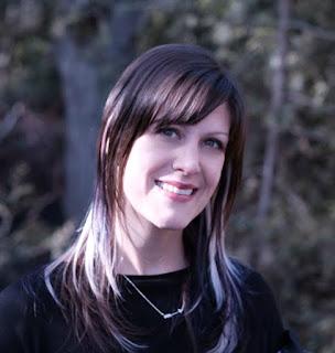 Helena Hunting - Author