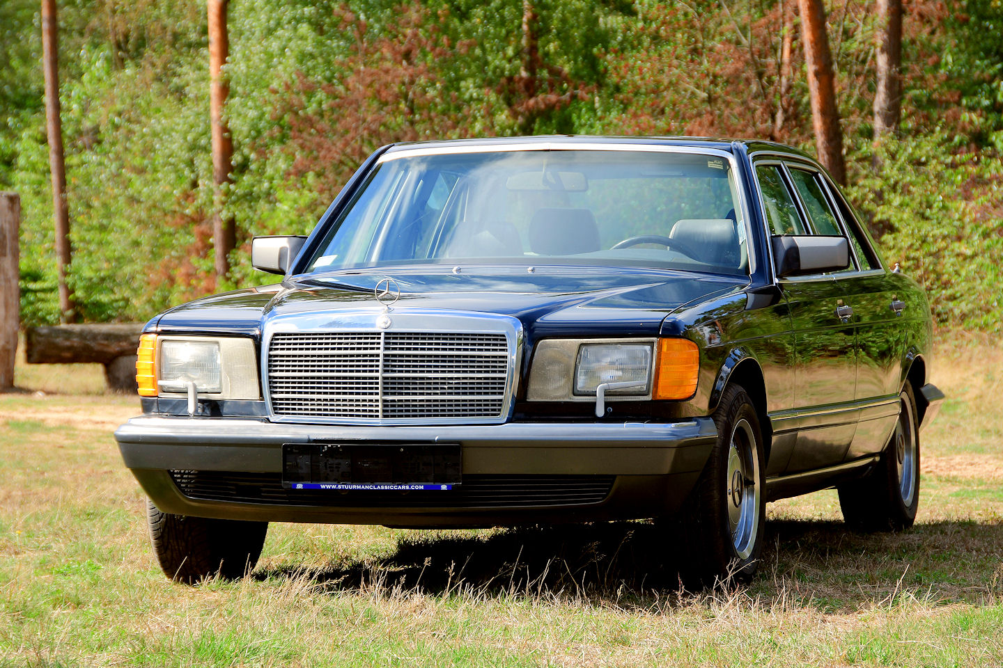 hight resolution of 89 mercedes benz 560sel engine diagram wiring library 89 mercedes benz 560sel engine diagram