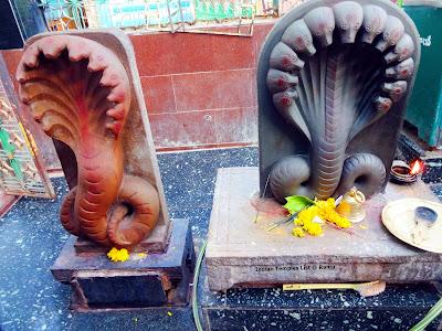sri-subrahmanyeswara-swamy-temple-s-kottur-kurnool