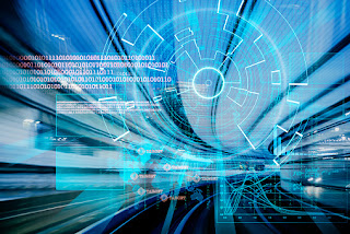 ThinkstockPhotos 498712628 The Role of Faster in Digital Transformation