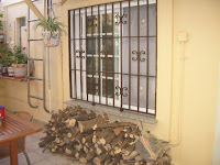 casa en venta calle jerica almazora  terraza1