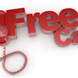 Top 3 Apps For Making Free International Calls To All Around The World | Free Calling Hub