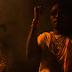 "Lil Durk divulga novo single ""Goofy"" com Future e Jeezy"