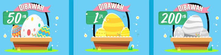 harga-diskon-JakMall-Eggsclusive-Easter-Deals