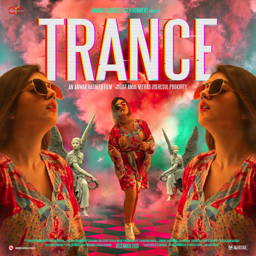 Trance (2020) full hd Malayalam 480p WEB-DL 450MB ESubs