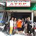 5 Lokasi Foto Cantik di Belitung