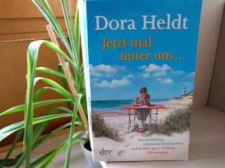 https://www.dtv.de/buch/dora-heldt-jetzt-mal-unter-uns-25367/