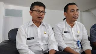 Sabtu Depan Ada Bukber On The Street Di Depan Balai Kota Cirebon