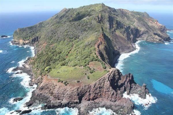 Pitcairn-Island- saidty