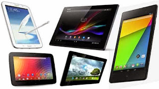 tablet murah terbaik