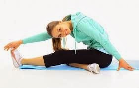 صحة البدن أو الثقافة البدنية