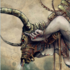 Just Jyotish - The Blog: Taurus Weekly Horoscope (8th July - 13th